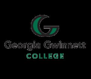 Georgia_Gwinnett_College_Logo.png