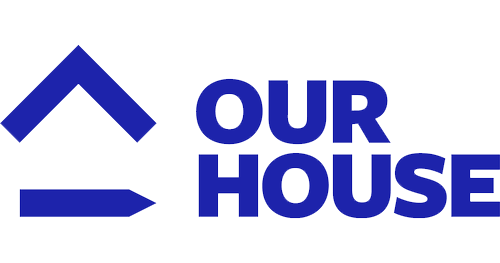 Our-House.png