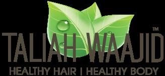 taliah-waajid-logo.png