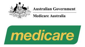 Medicare - Management Plans