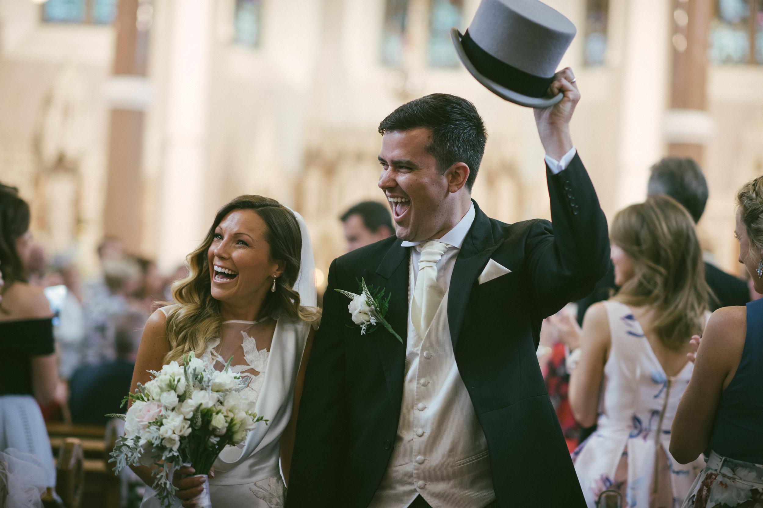 wedding-photography-carton-house-martina-california-275.jpg