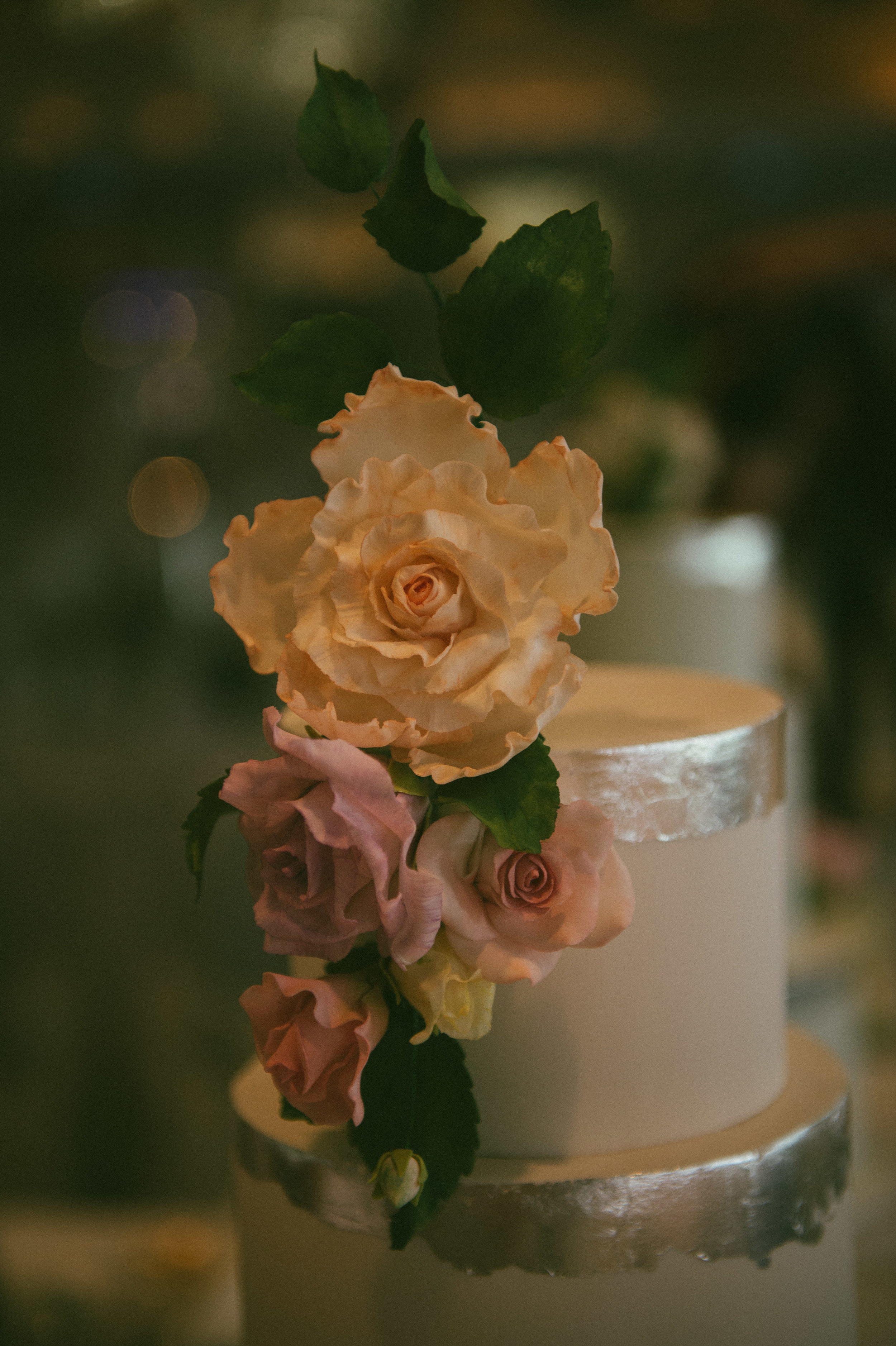 wedding-photography-carton-house-martina-california-425.jpg