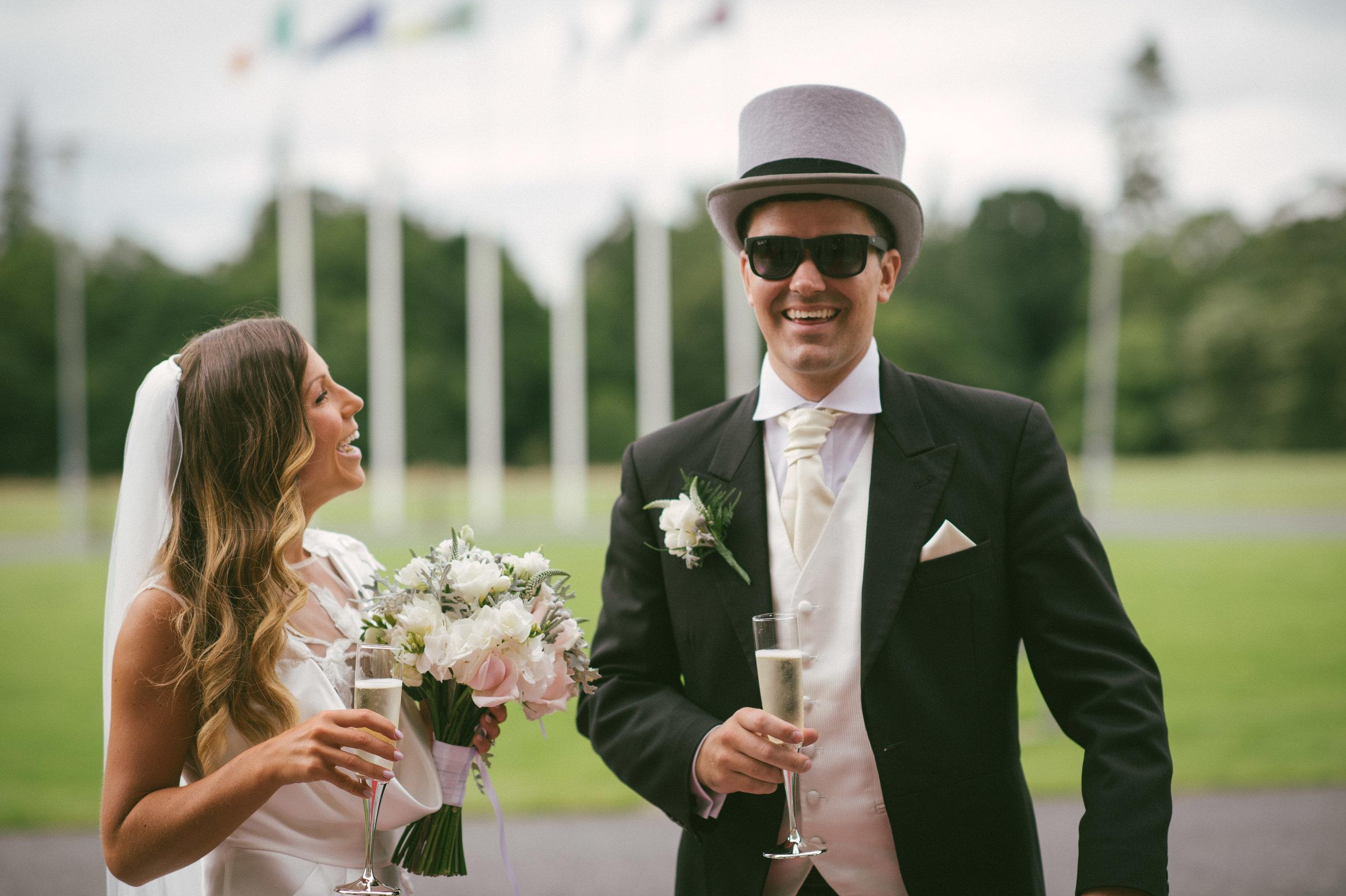 wedding-photography-carton-house-martina-california-440.jpg