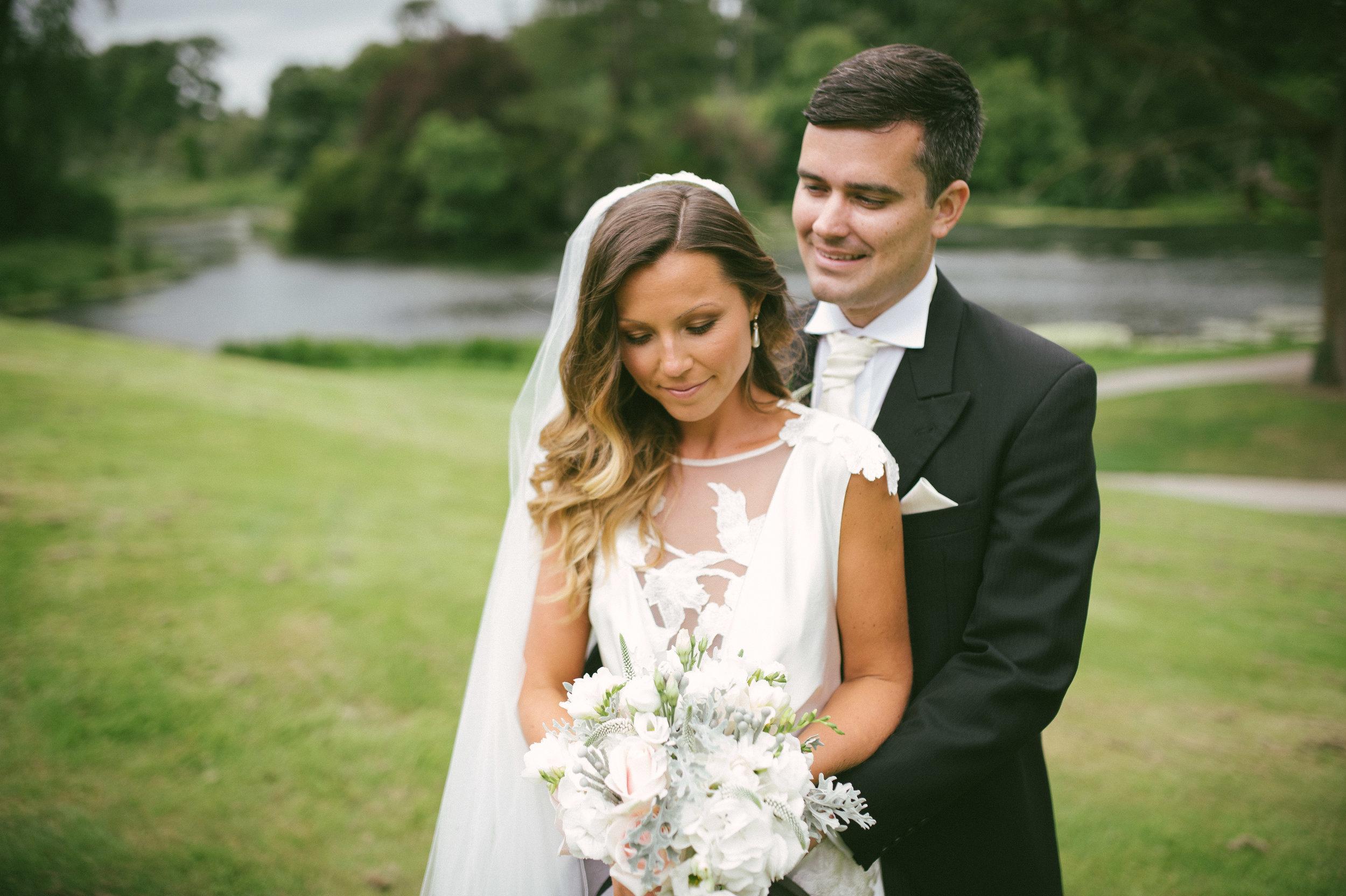 wedding-photography-carton-house-martina-california-456.jpg