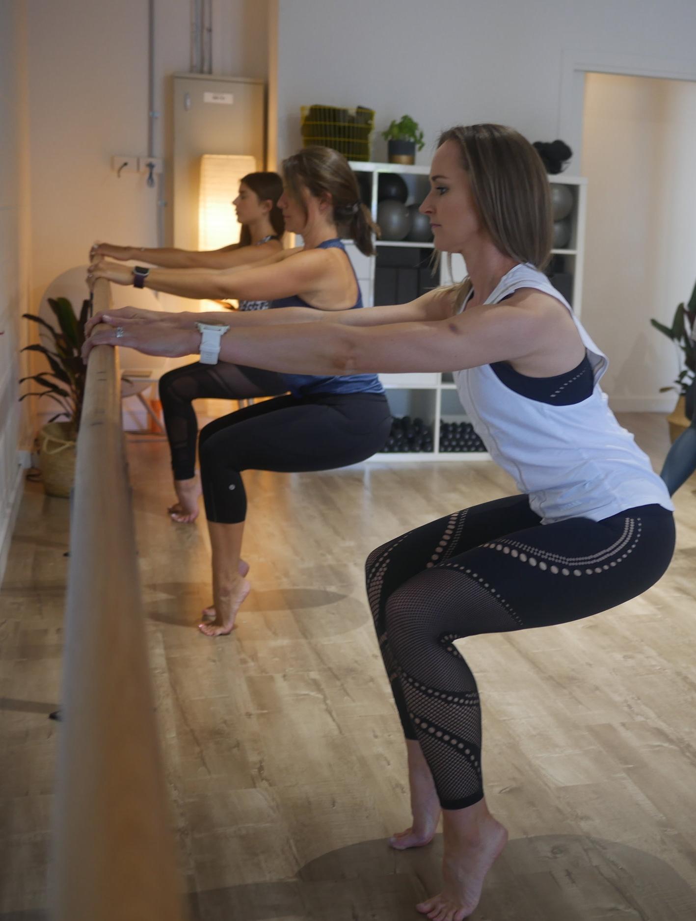 barre squat.JPG