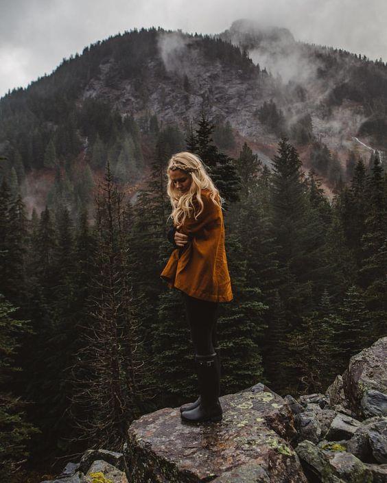 Ultimate Travelist - Eco Travel Essentials