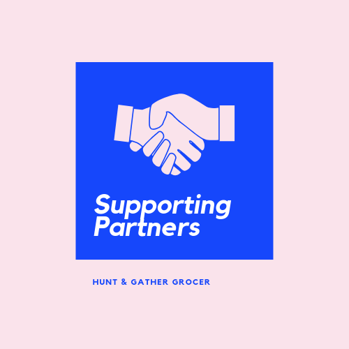 Supporting Partners (1).png