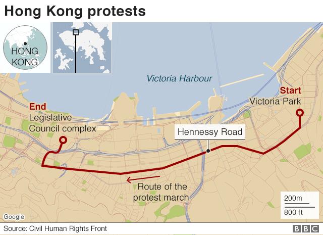 _107397978_hongkong_council_protest_map_16_june_640-nc.png