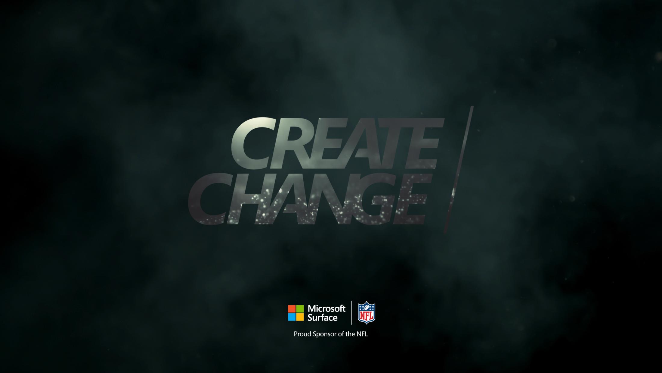 createchange logo.png