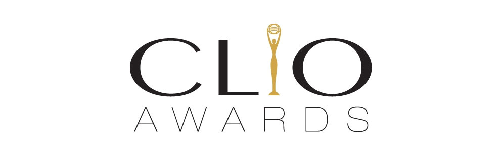 Clio-Awards.jpg