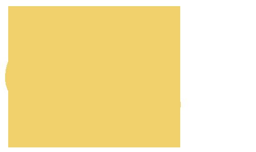 EX-Awards.png