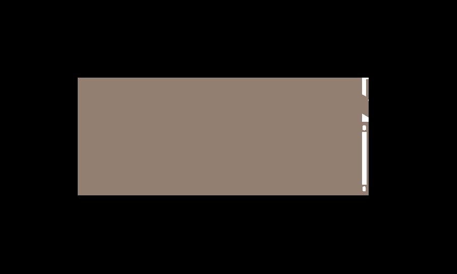 biobaren_grey.png