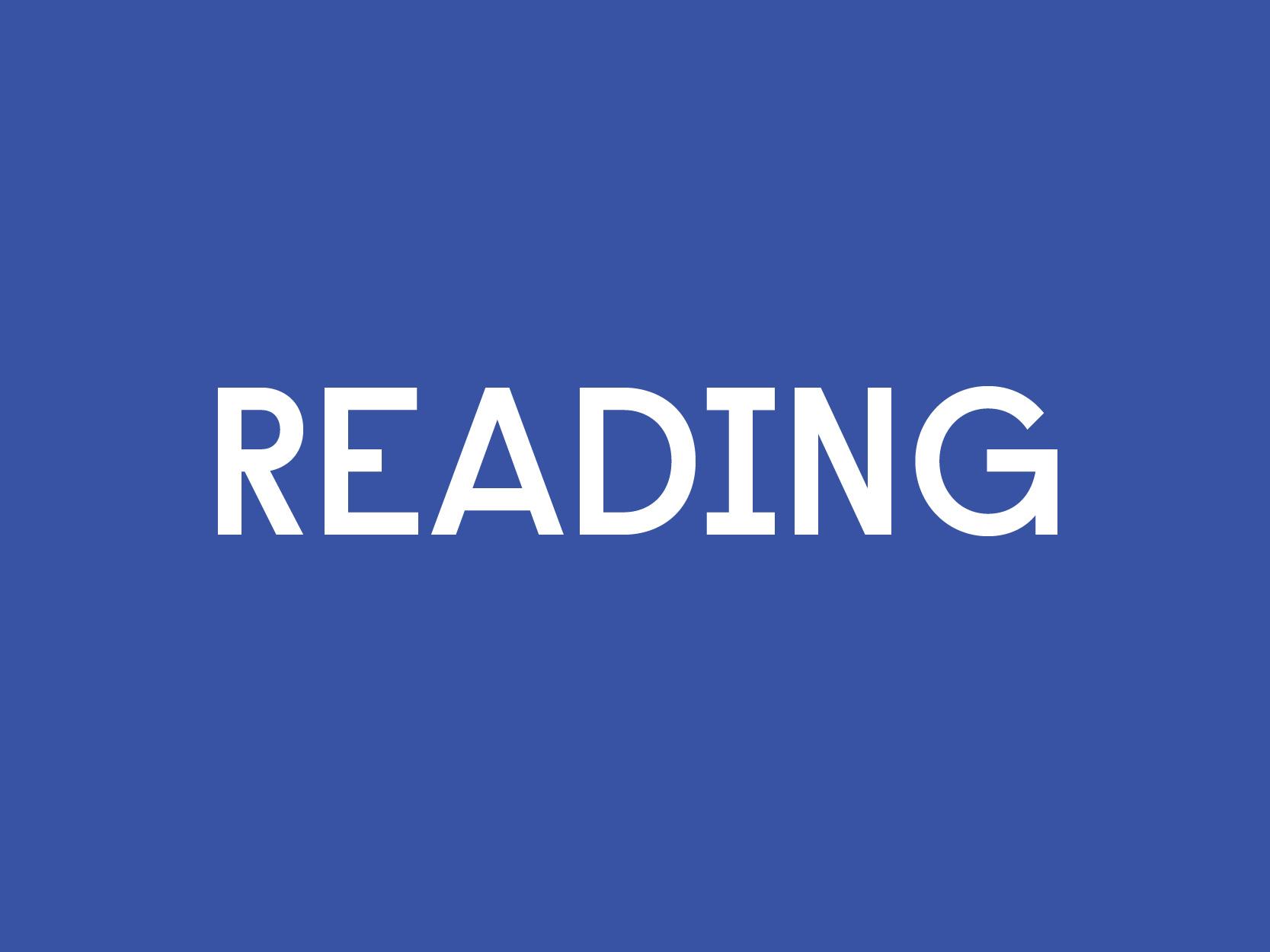 izi1_reading