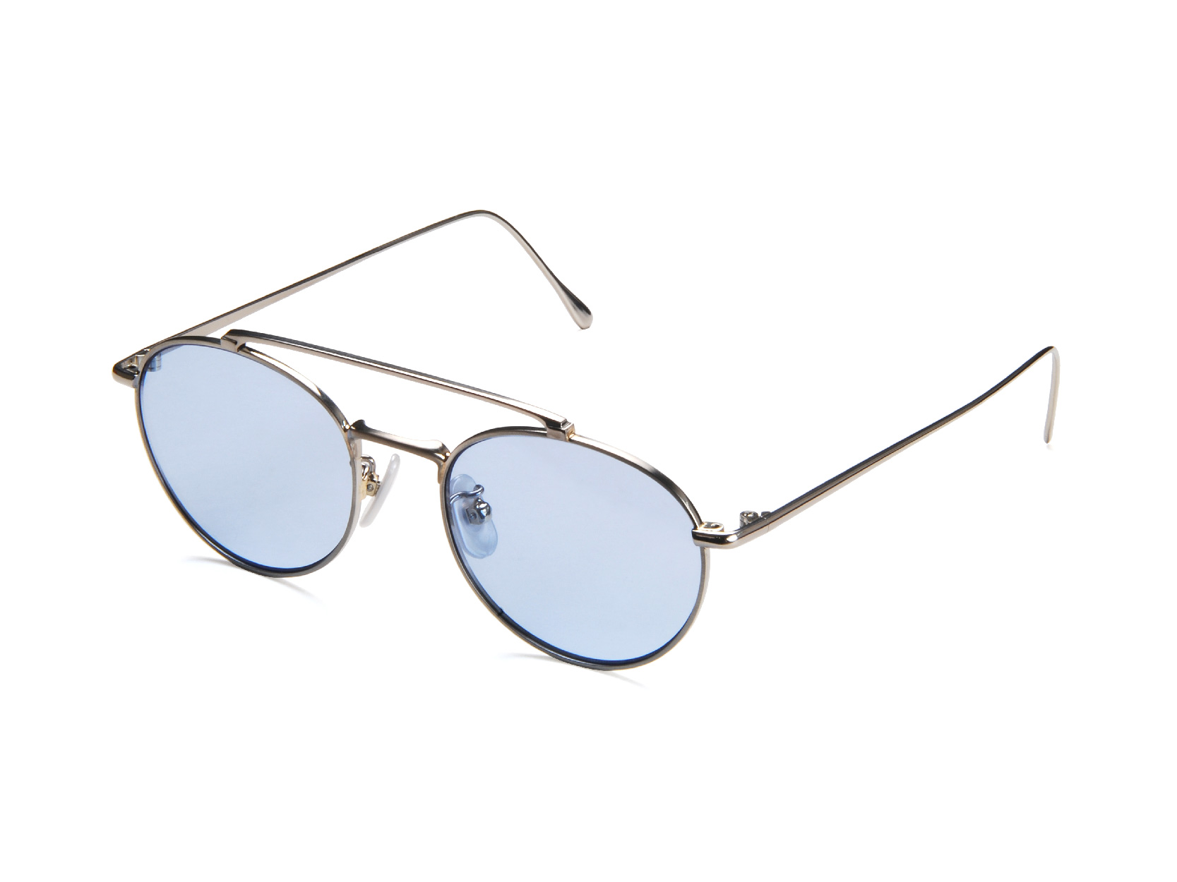 Richard S01 ( Sold Out )