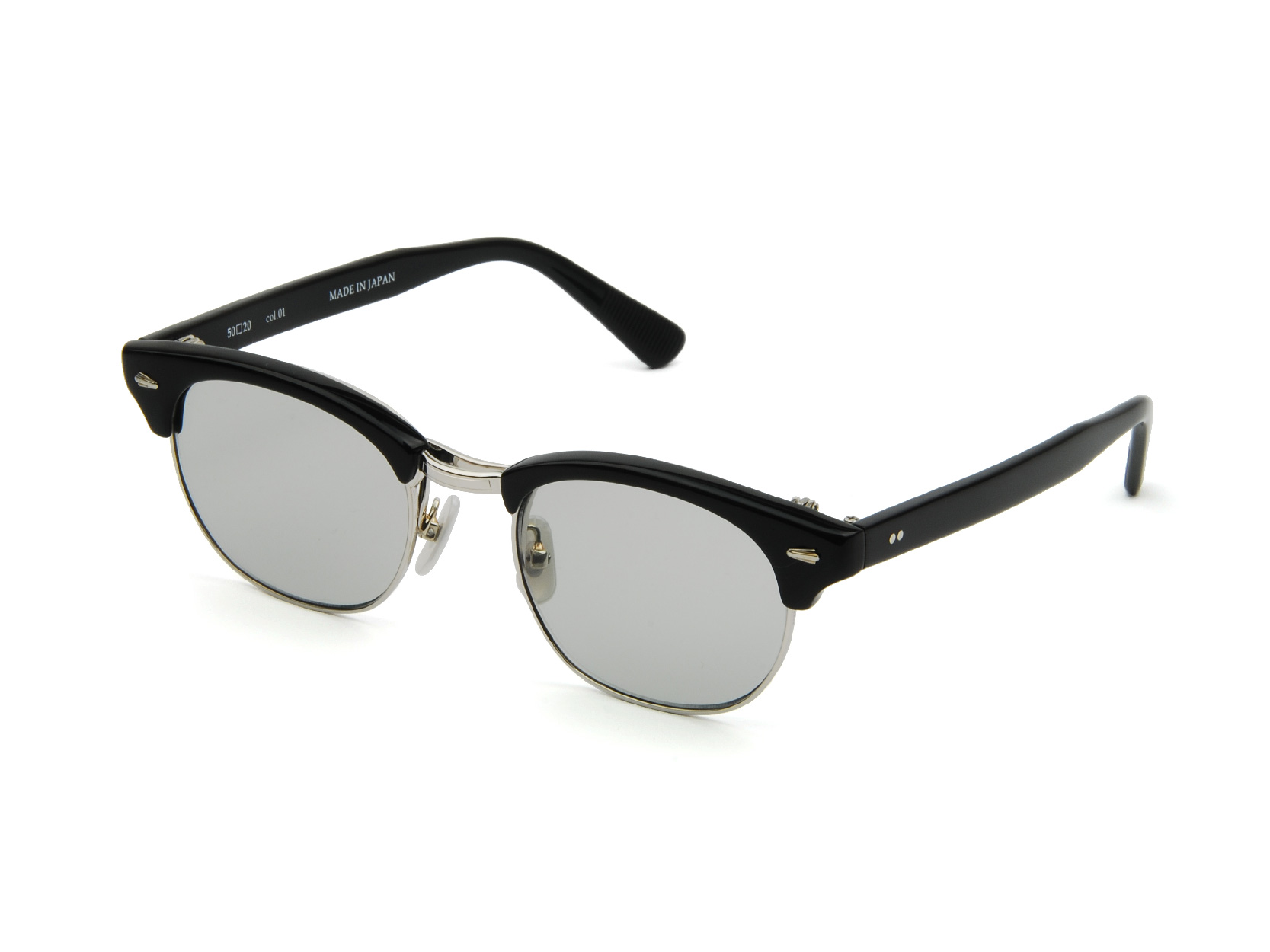 Taylor S01 ( Sold Out )