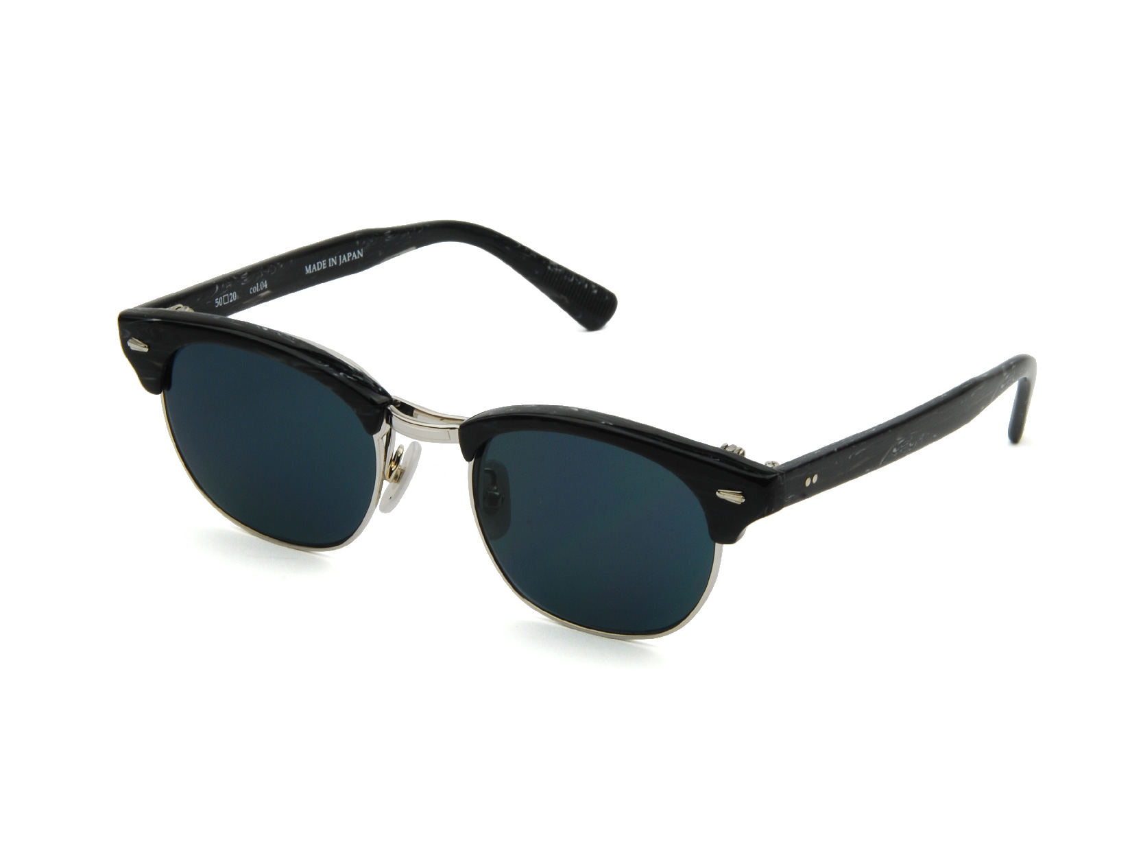 Taylor S04 ( Sold Out )
