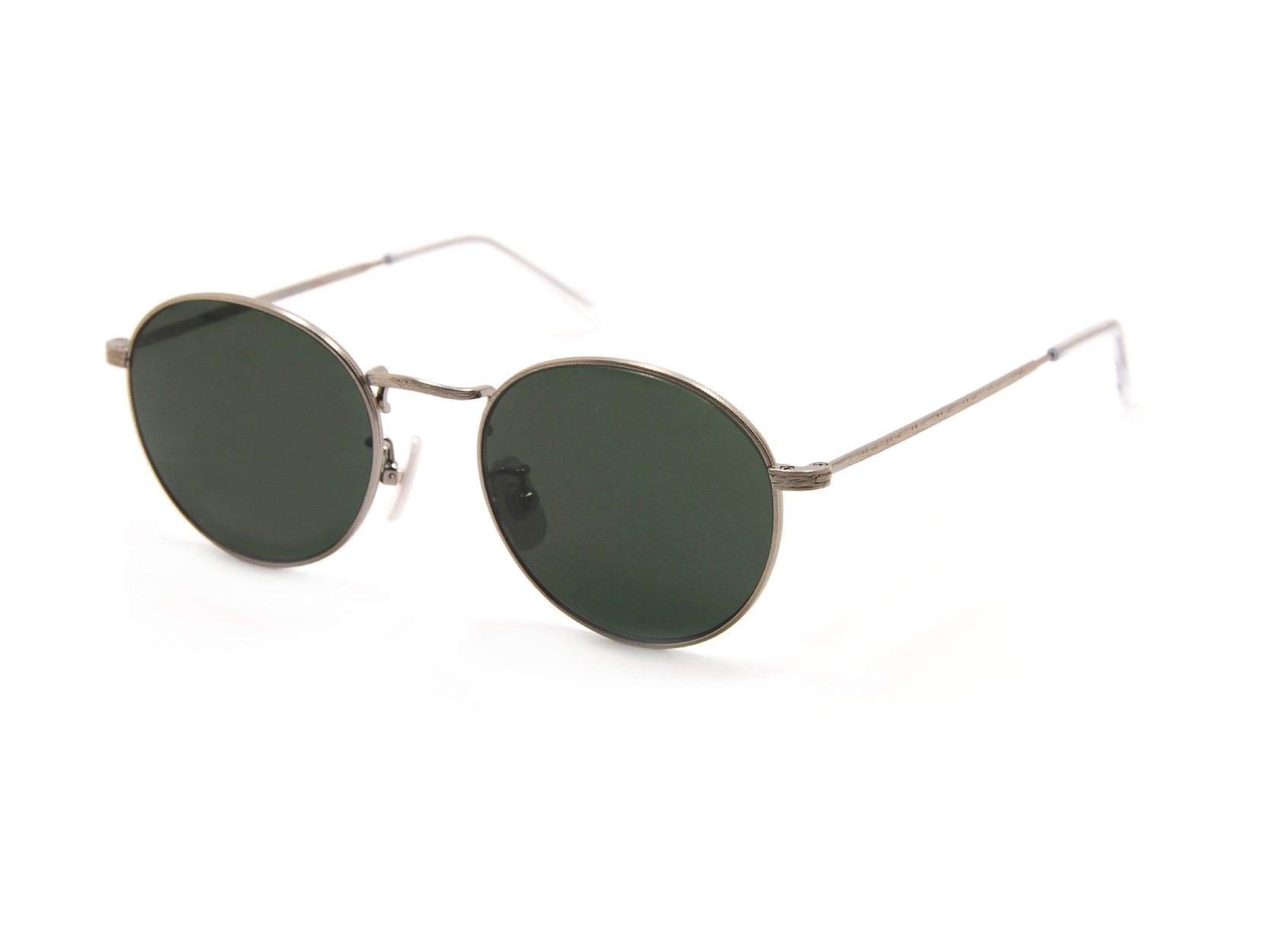 Weston S03 ( Sold Out )