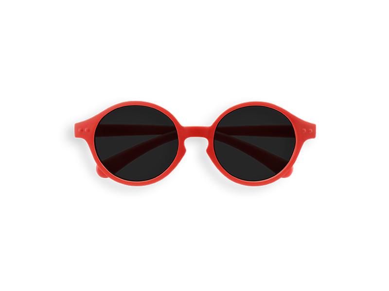 #SUN KIDS RED