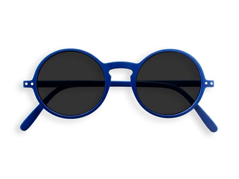#G NAVY BLUE