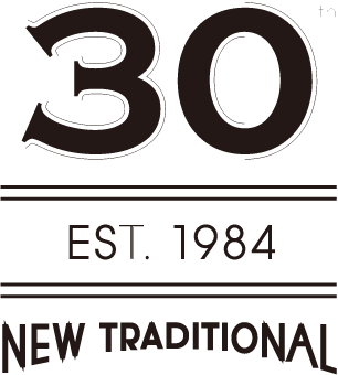 newtraditional_logo.png