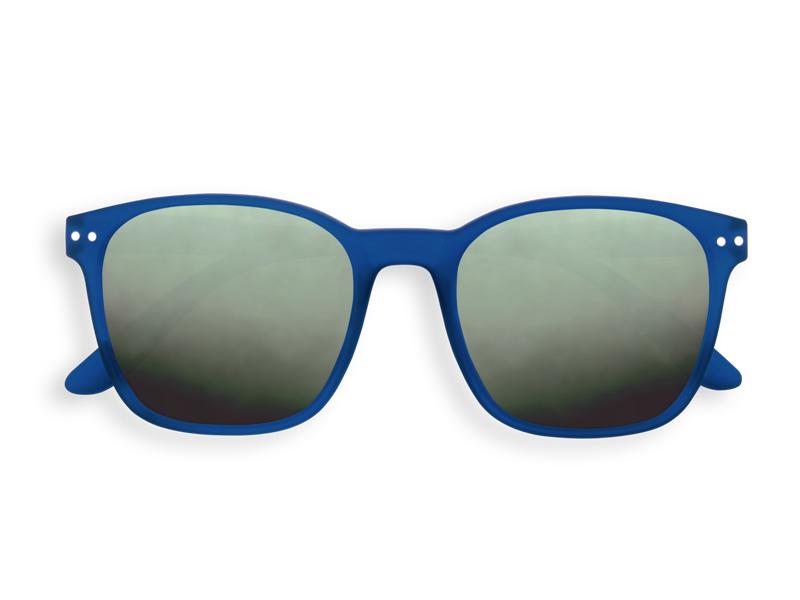 #Sun Nautic King Blue