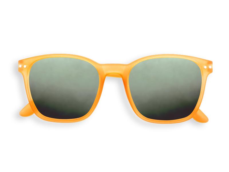 #Sun Nautic Yellow
