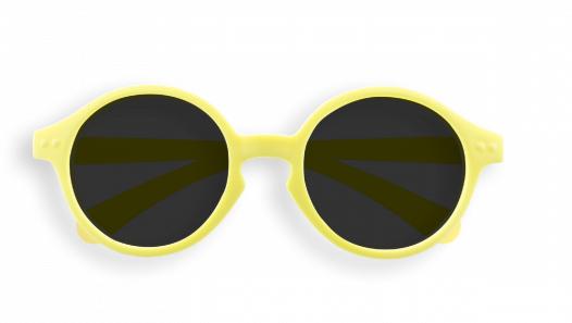 IZIPIZI #SUN KIDS Lemonade