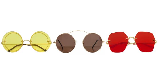 Spektre Sunglasses in Bangkok