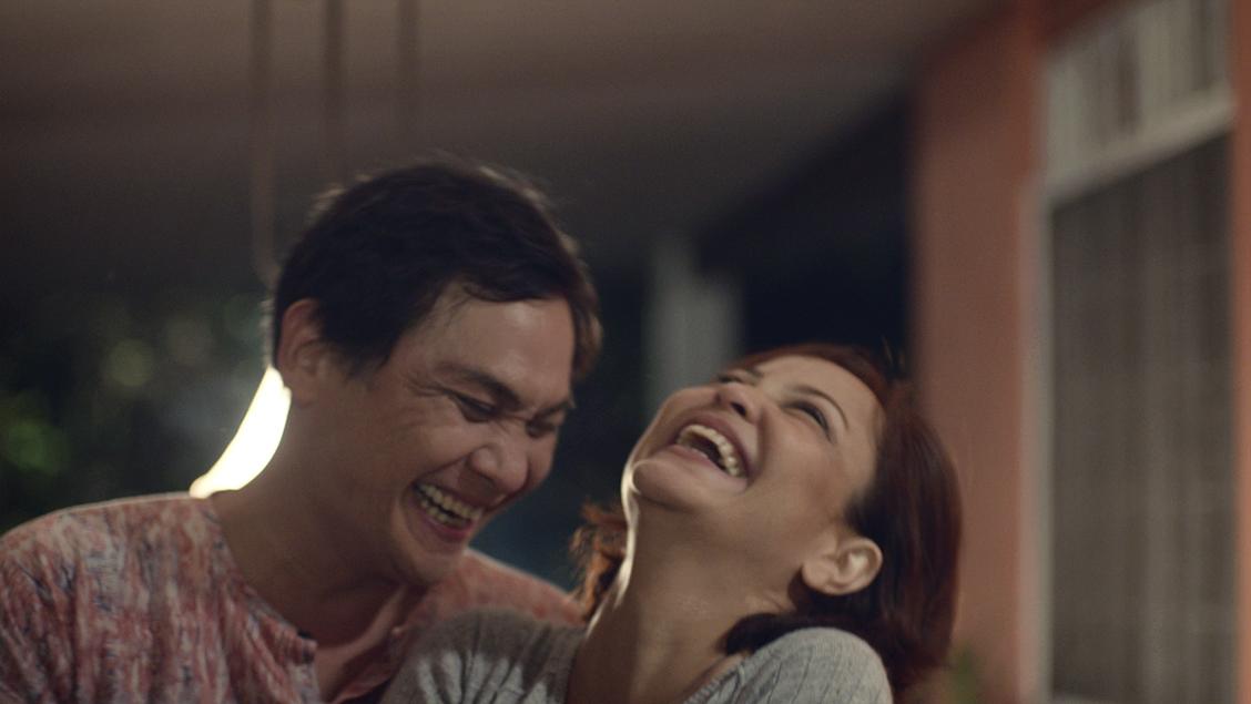 Dagitab Giancarlo Abrahan Filipino Indie Film Cinemalaya
