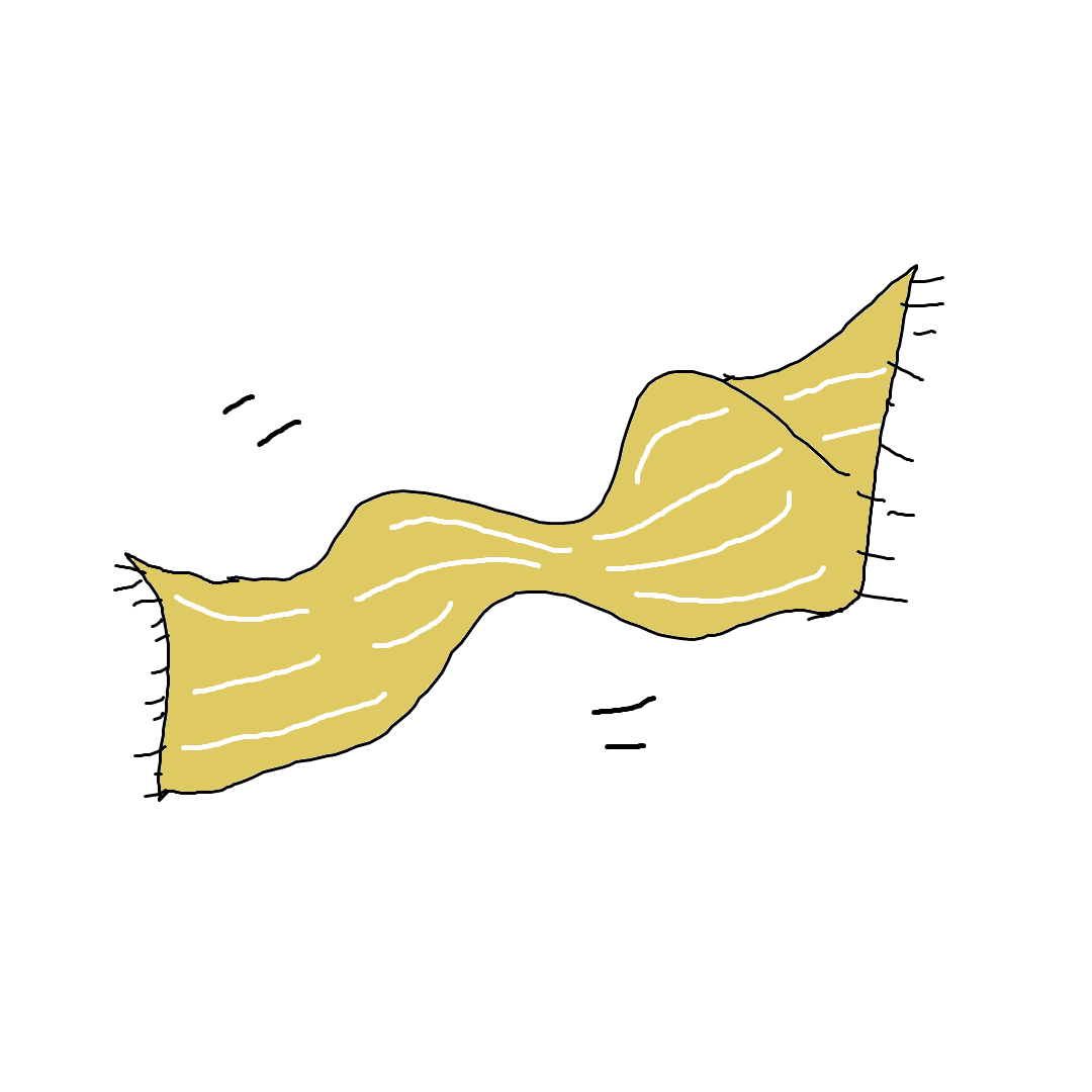 LOCANO BASICS SEASHORE