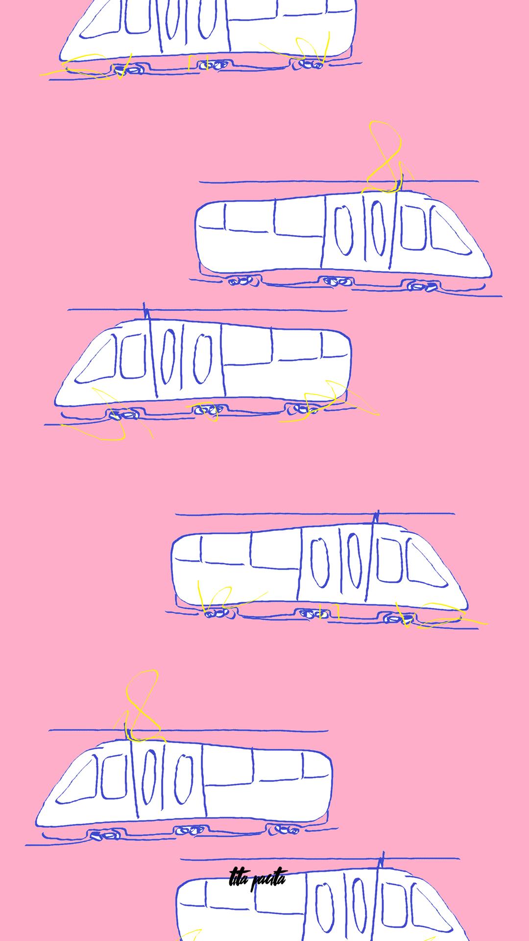 Slide7.PNG