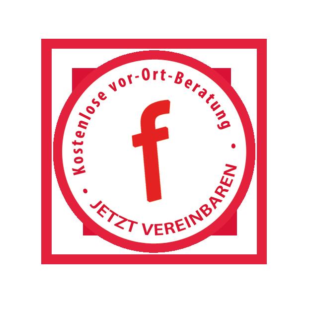 füllmix-badge-kostenloses-gutachten.png