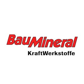 baumineral-sq.jpg