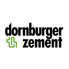 dornburger-sq.jpg