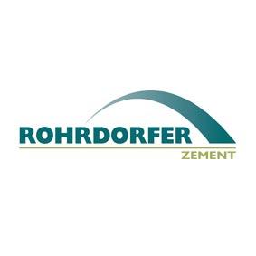 rohdorfer-sq.jpg