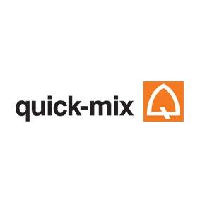 quickmix-sq.jpg