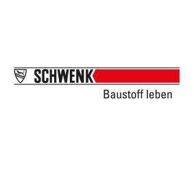 schwenk-sq-2019.jpg