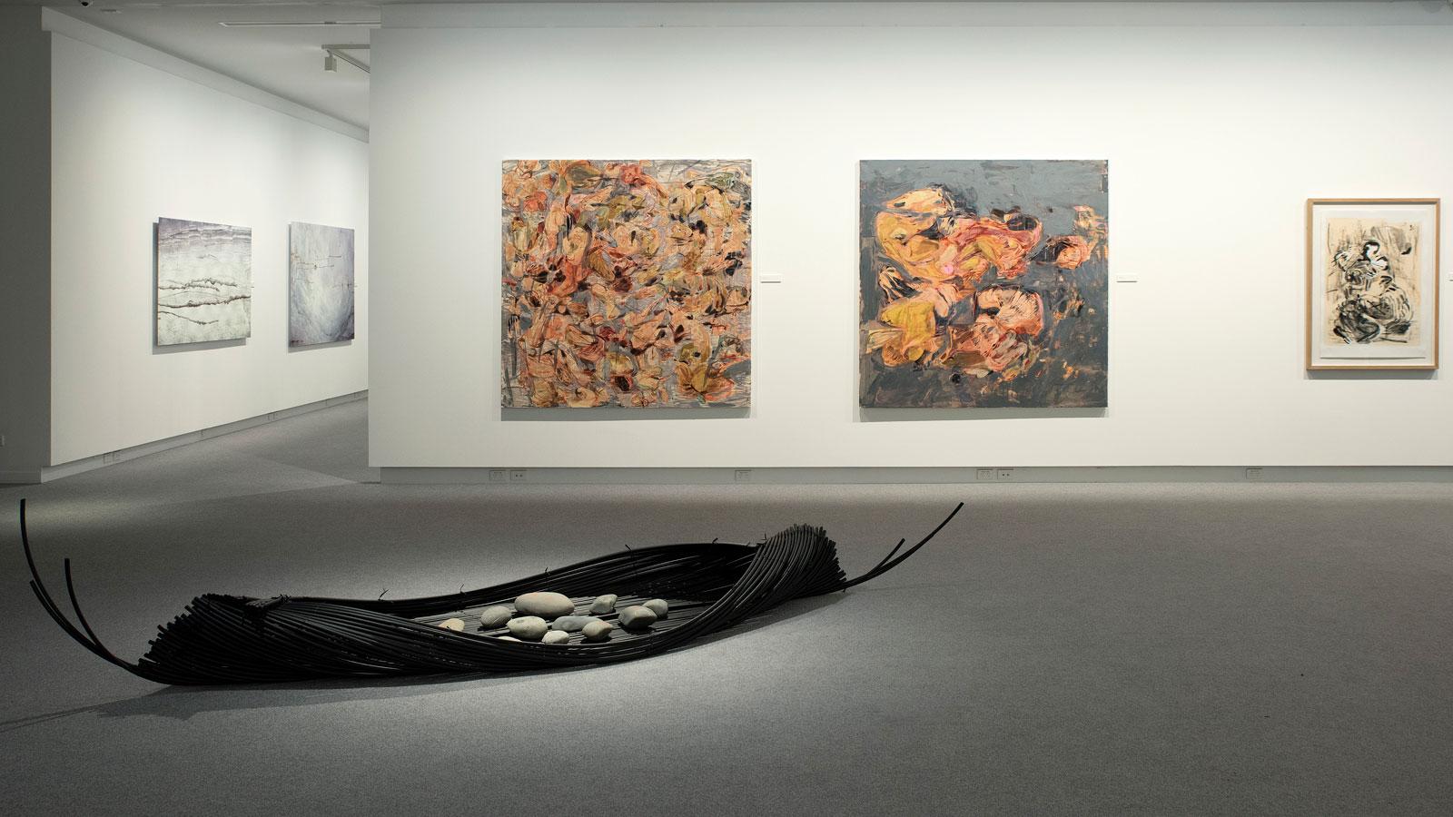 WP, Gallery 2, AAG v2.jpg