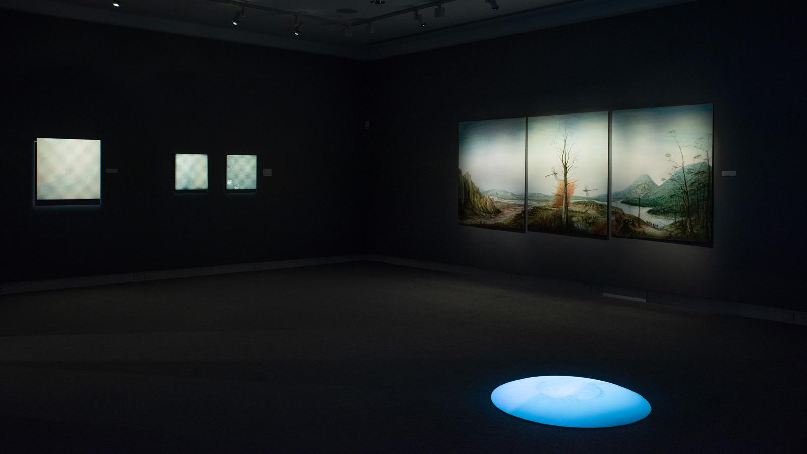 WP, Gallery 3, AAG.jpg