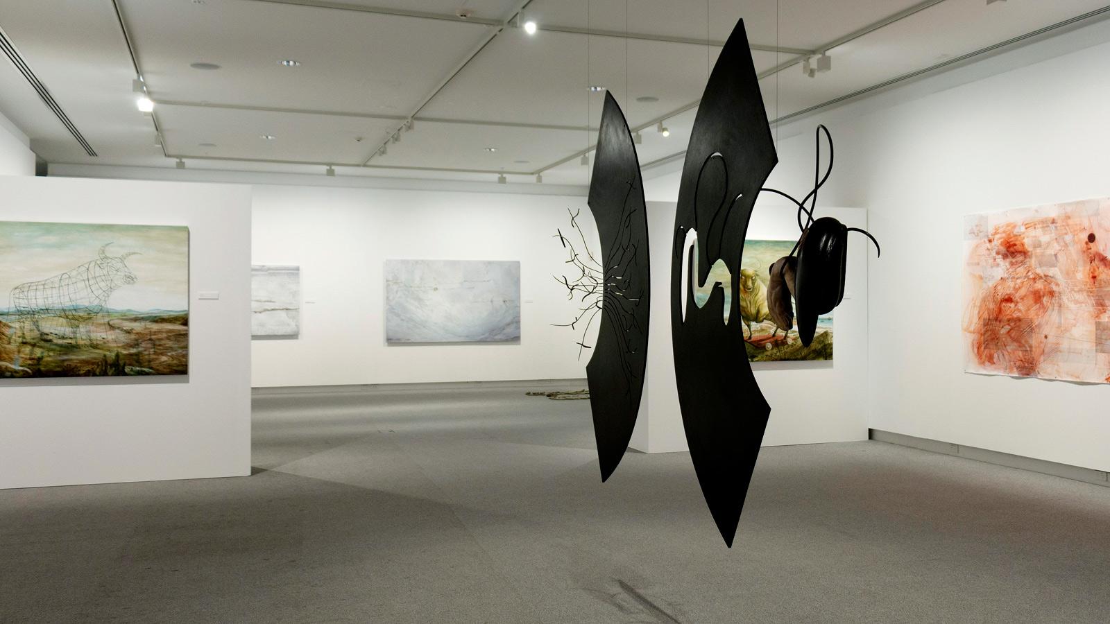 WP, Gallery 1, AAG.jpg