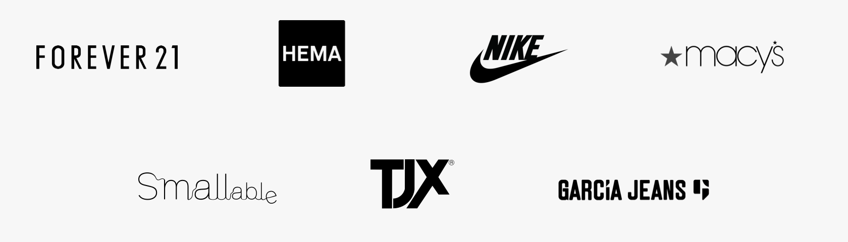 customer-logos-grey-large-FR.png
