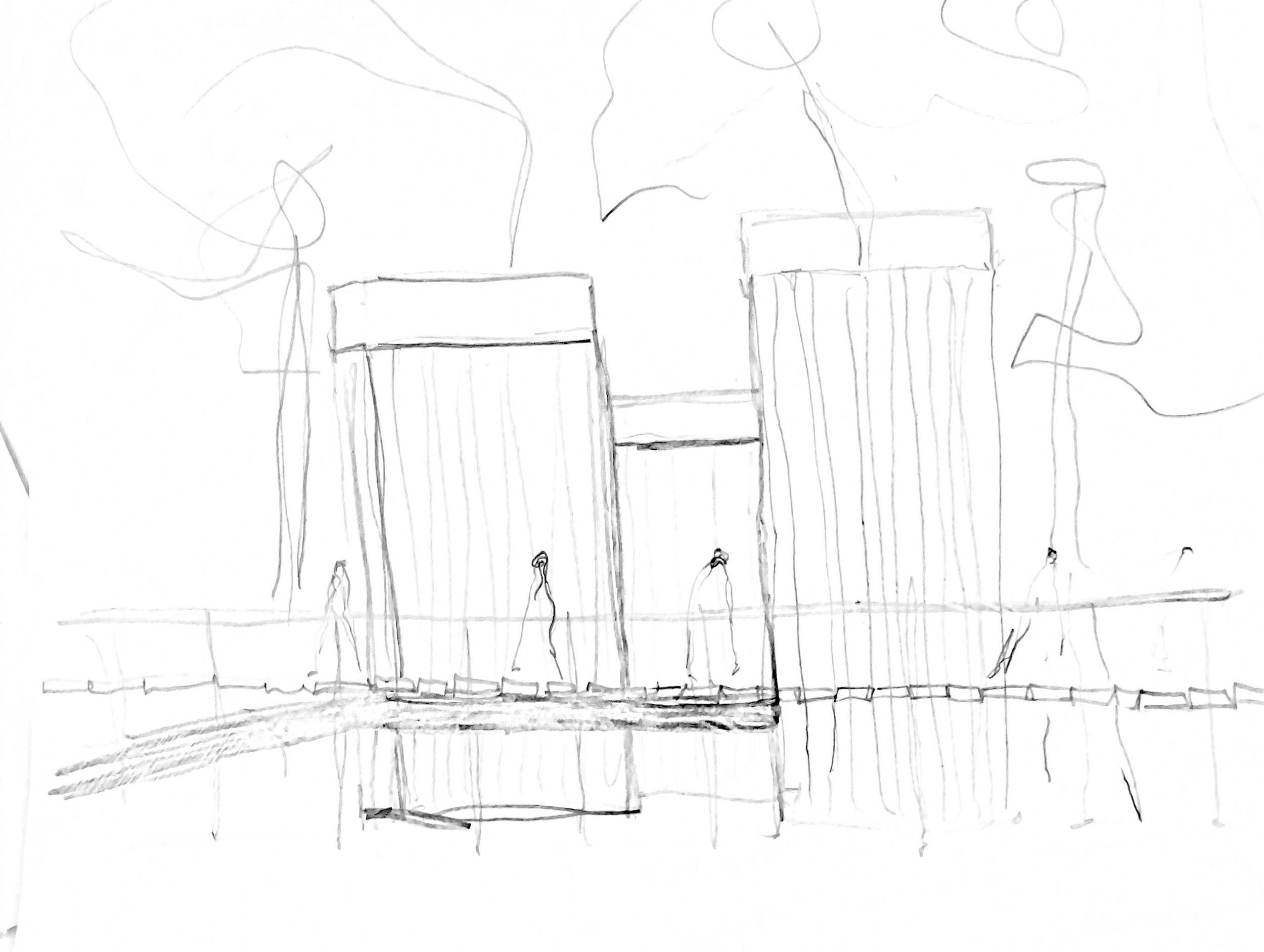 skisse av tårn 3.jpg