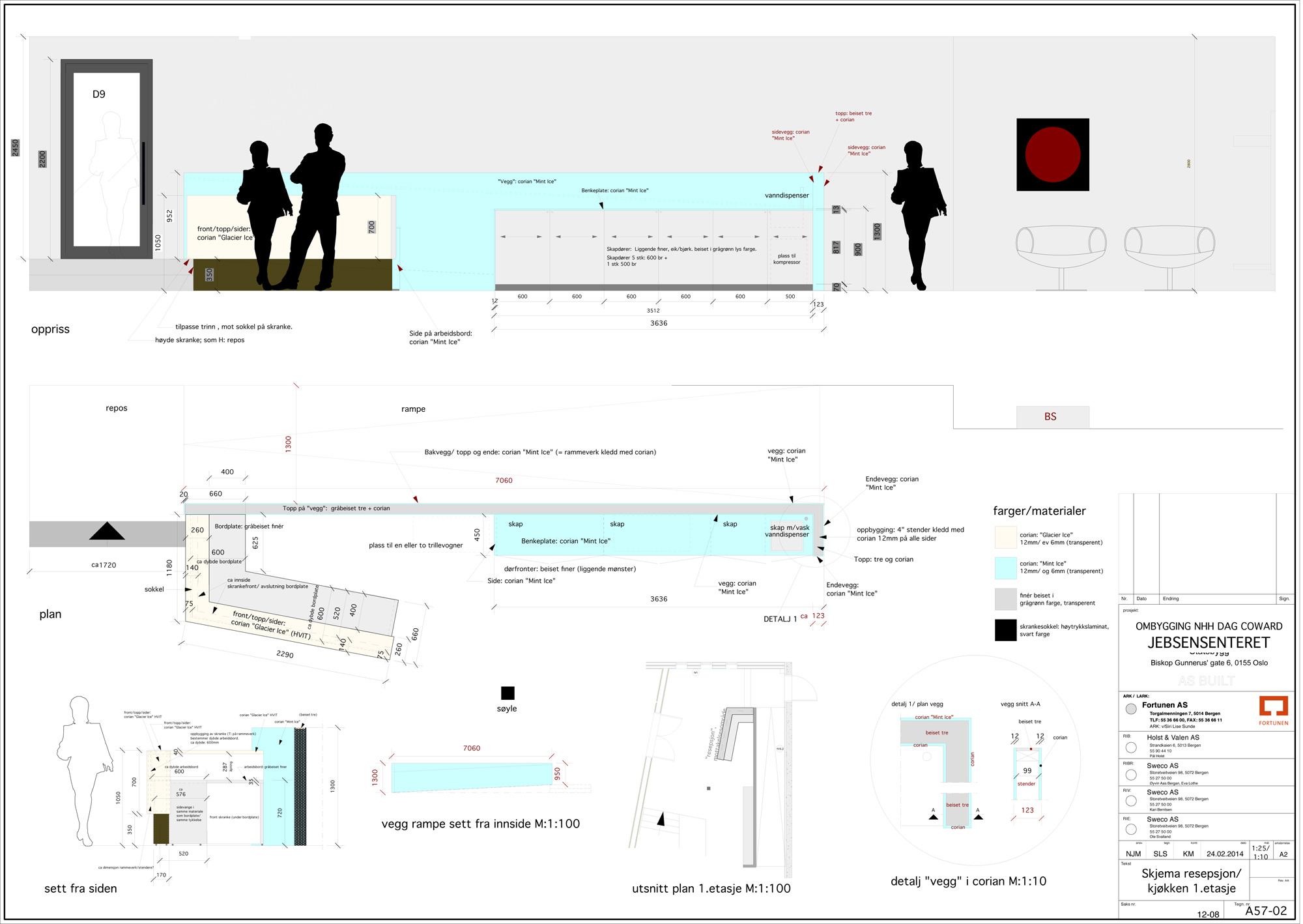 kjk-plan1-AsBuild.jpg