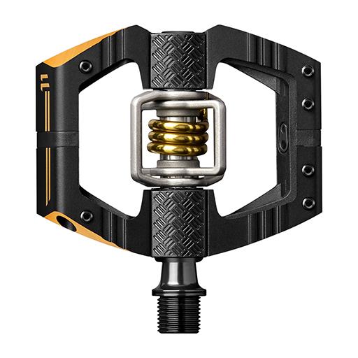 Mallet E 11 Gold - SGD $478