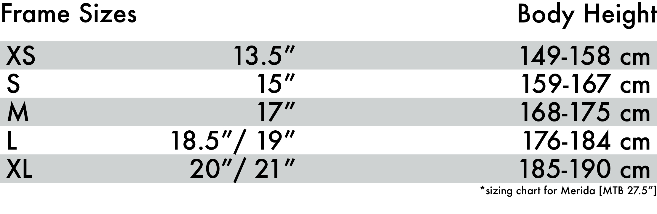 HL Bike Sizing Chart_Merida MTB 27.5.jpg