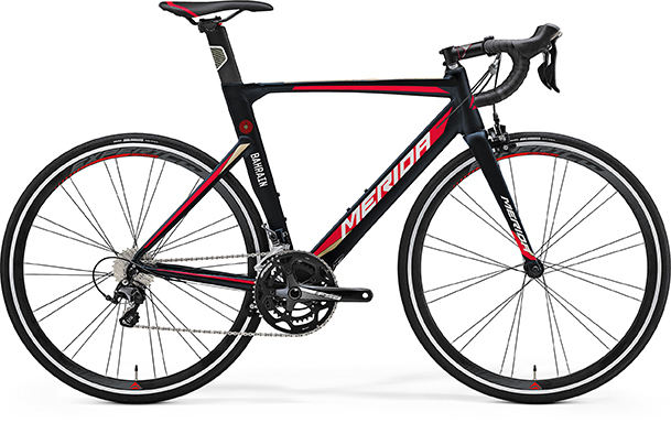 Reacto 400   SGD $1,621 | Specifications:   Here