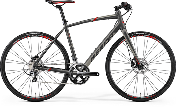 Speeder 900   SGD $1,721 | Specifications:   Here