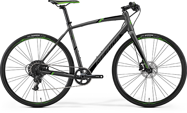 Speeder 300   SGD $1,121 | Specifications:   Here