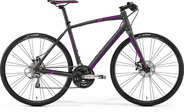 Speeder 100-Juliet   SGD $741 | Specifications:   Here