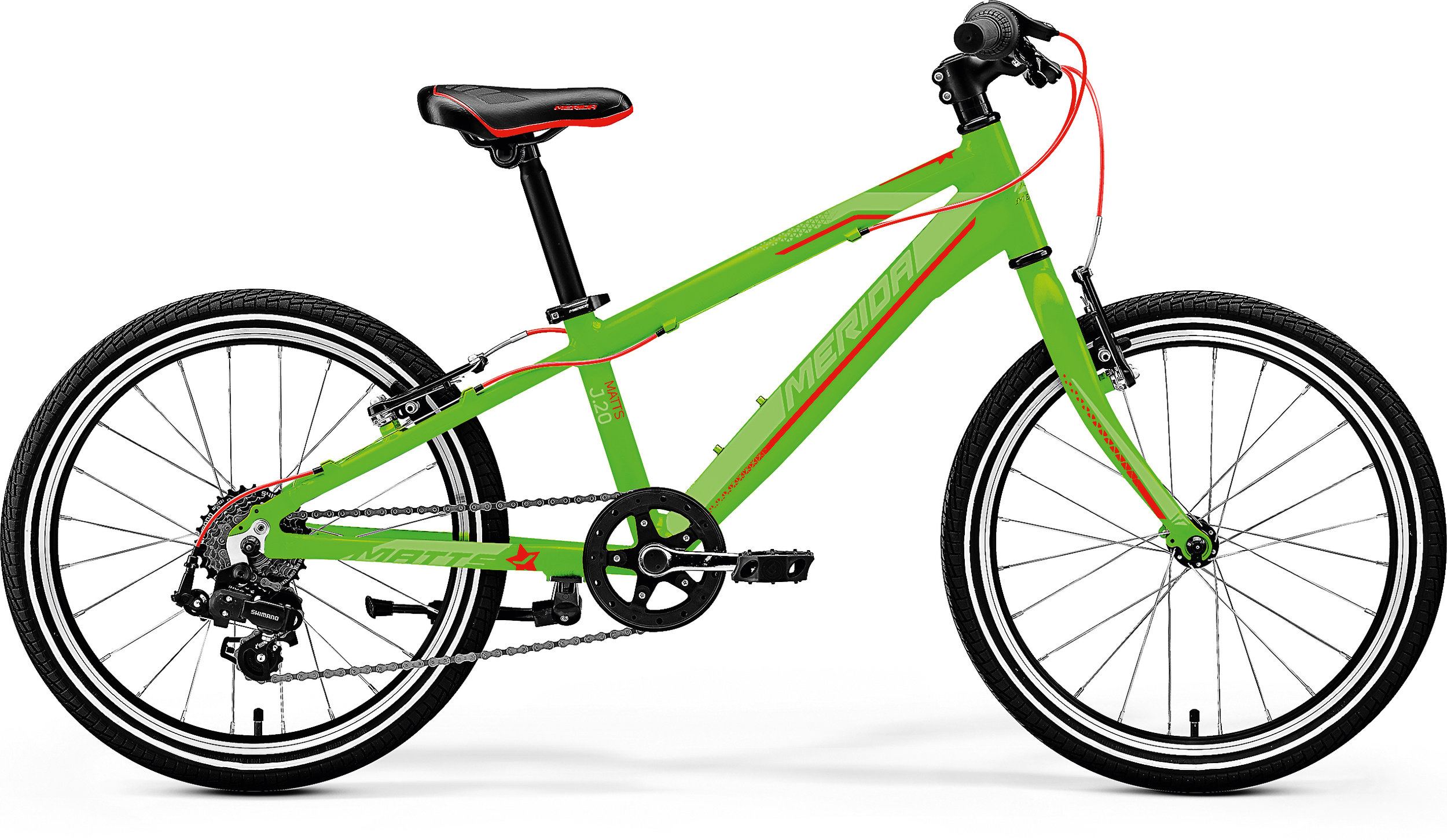 Matts.J20 Race   SGD $382 | Specifications:   Here
